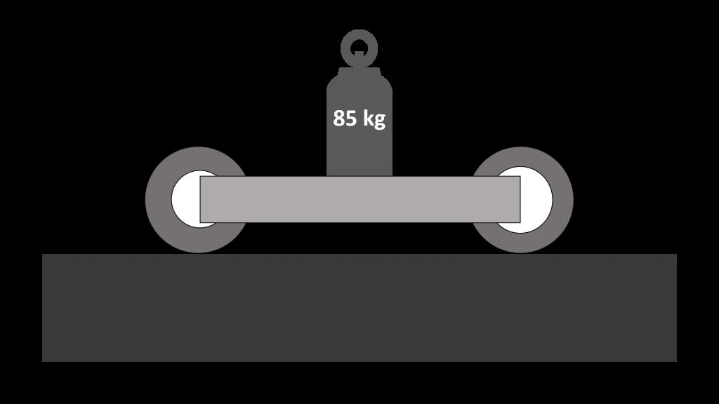chassis rigide pour grand empattement moto schema