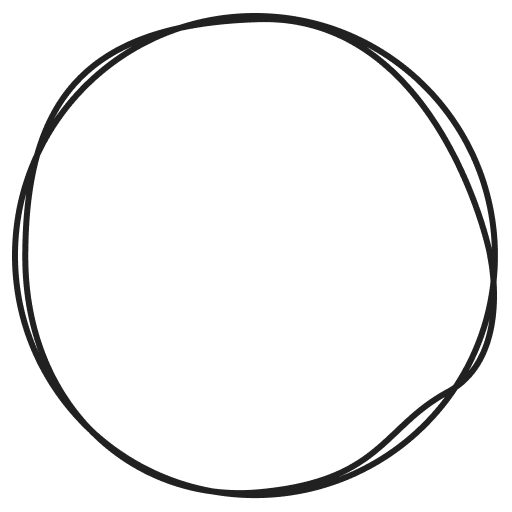 construire-sa-moto-electrique-web-icon.png
